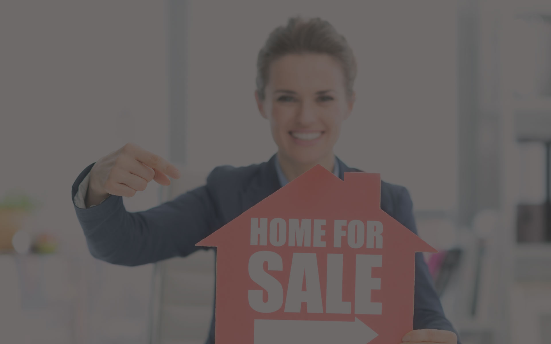 Tips For A Better Showing On Your Home For Sale