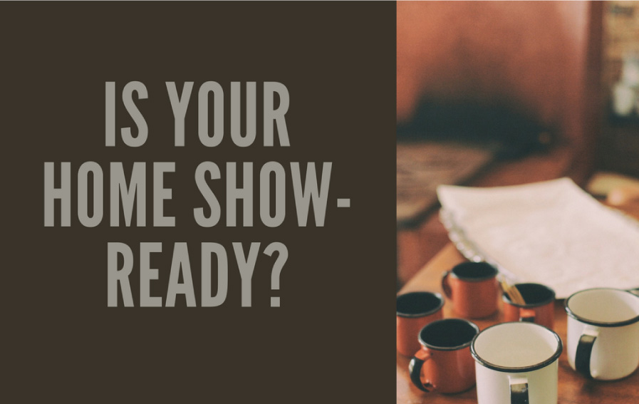 Is-your-home-show-ready