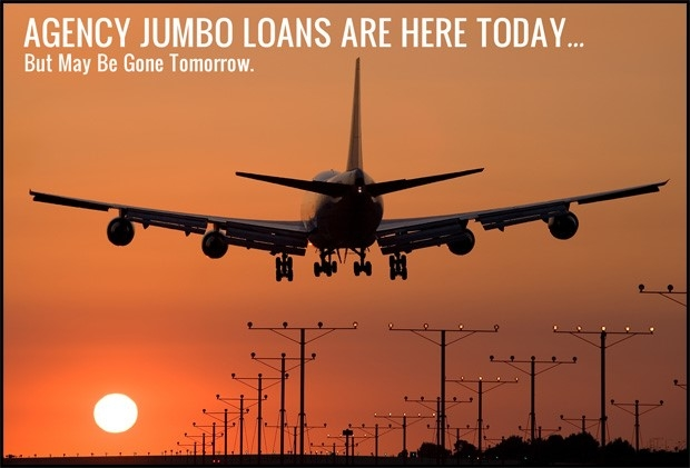 Jumbo-Loans-Are-Here-Today
