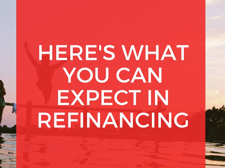 refinancing-expectations