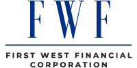 Coachella Valley Mortgage Broker | First West Financial Corporation